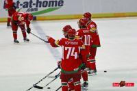 Eishockey_Deutschland_Weissrussland_25_04_2011_23