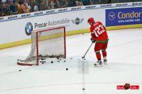 Eishockey_Deutschland_Weissrussland_25_04_2011_24