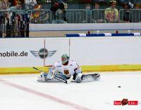 Eishockey_Deutschland_Weissrussland_25_04_2011_25
