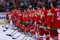 Eishockey_Deutschland_Weissrussland_25_04_2011_27