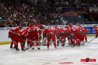Eishockey_Deutschland_Weissrussland_25_04_2011_28