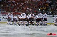 Eishockey_Deutschland_Weissrussland_25_04_2011_29