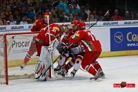 Eishockey_Deutschland_Weissrussland_25_04_2011_3