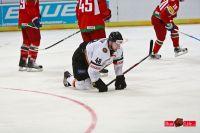 Eishockey_Deutschland_Weissrussland_25_04_2011_31