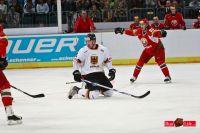 Eishockey_Deutschland_Weissrussland_25_04_2011_32