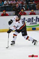 Eishockey_Deutschland_Weissrussland_25_04_2011_33