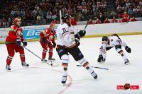 Eishockey_Deutschland_Weissrussland_25_04_2011_34