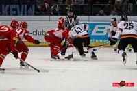 Eishockey_Deutschland_Weissrussland_25_04_2011_35