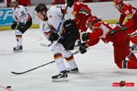 Eishockey_Deutschland_Weissrussland_25_04_2011_36