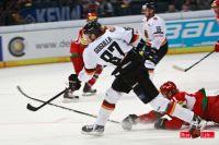 Eishockey_Deutschland_Weissrussland_25_04_2011_37