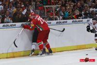 Eishockey_Deutschland_Weissrussland_25_04_2011_38