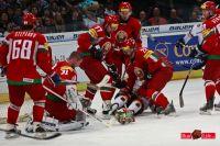 Eishockey_Deutschland_Weissrussland_25_04_2011_4