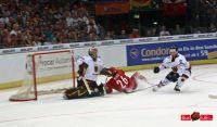 Eishockey_Deutschland_Weissrussland_25_04_2011_40
