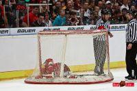 Eishockey_Deutschland_Weissrussland_25_04_2011_41