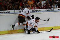 Eishockey_Deutschland_Weissrussland_25_04_2011_43