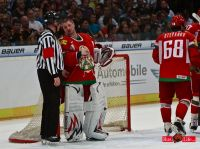 Eishockey_Deutschland_Weissrussland_25_04_2011_5