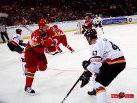Eishockey_Deutschland_Weissrussland_25_04_2011_8