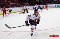 Eishockey_Deutschland_Weissrussland_25_04_2011_9