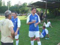 FC-Zenit-08-Woerth-3