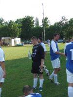 FC-Zenit-08-Woerth-5