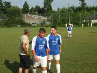 FC-Zenit-08-Woerth-6