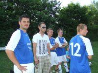 FC-Zenit-08-Woerth-7