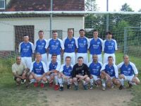 FC-Zenit-08-Woerth-8