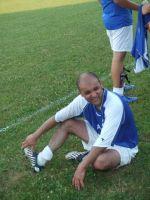 FC-Zenit-08-Woerth-9