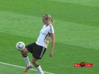 FIFA_Frauen-WM_2011_1