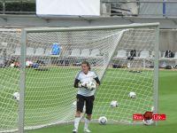 FIFA_Frauen-WM_2011_10