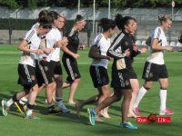 FIFA_Frauen-WM_2011_12