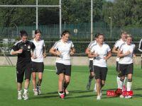 FIFA_Frauen-WM_2011_15