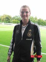 FIFA_Frauen-WM_2011_16