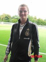 FIFA_Frauen-WM_2011_17