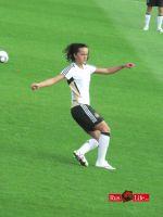 FIFA_Frauen-WM_2011_2