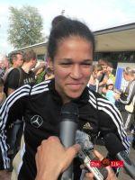 FIFA_Frauen-WM_2011_20
