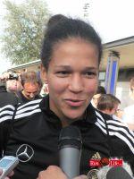 FIFA_Frauen-WM_2011_21