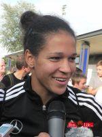 FIFA_Frauen-WM_2011_22