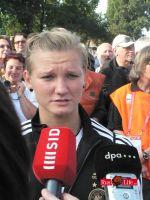 FIFA_Frauen-WM_2011_23