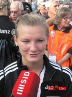FIFA_Frauen-WM_2011_24