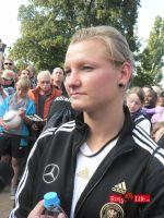 FIFA_Frauen-WM_2011_25