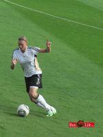 FIFA_Frauen-WM_2011_3