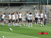 FIFA_Frauen-WM_2011_4
