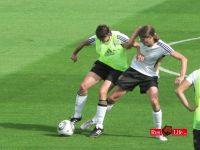 FIFA_Frauen-WM_2011_6
