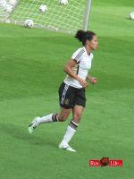 FIFA_Frauen-WM_2011_7