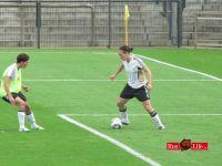 FIFA_Frauen-WM_2011_8