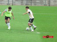 FIFA_Frauen-WM_2011_9