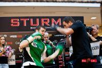 Felix_Sturm_vs_Matthew_Macklin_Trenning_21