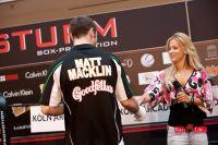 Felix_Sturm_vs_Matthew_Macklin_Trenning_7