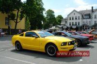 Ford-Mustang-Siegen-2010-1